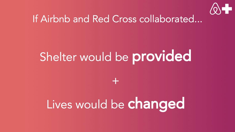 Airbnb + Red Cross Deck28.jpg
