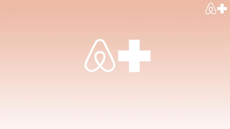Airbnb + Red Cross Deck32.jpg