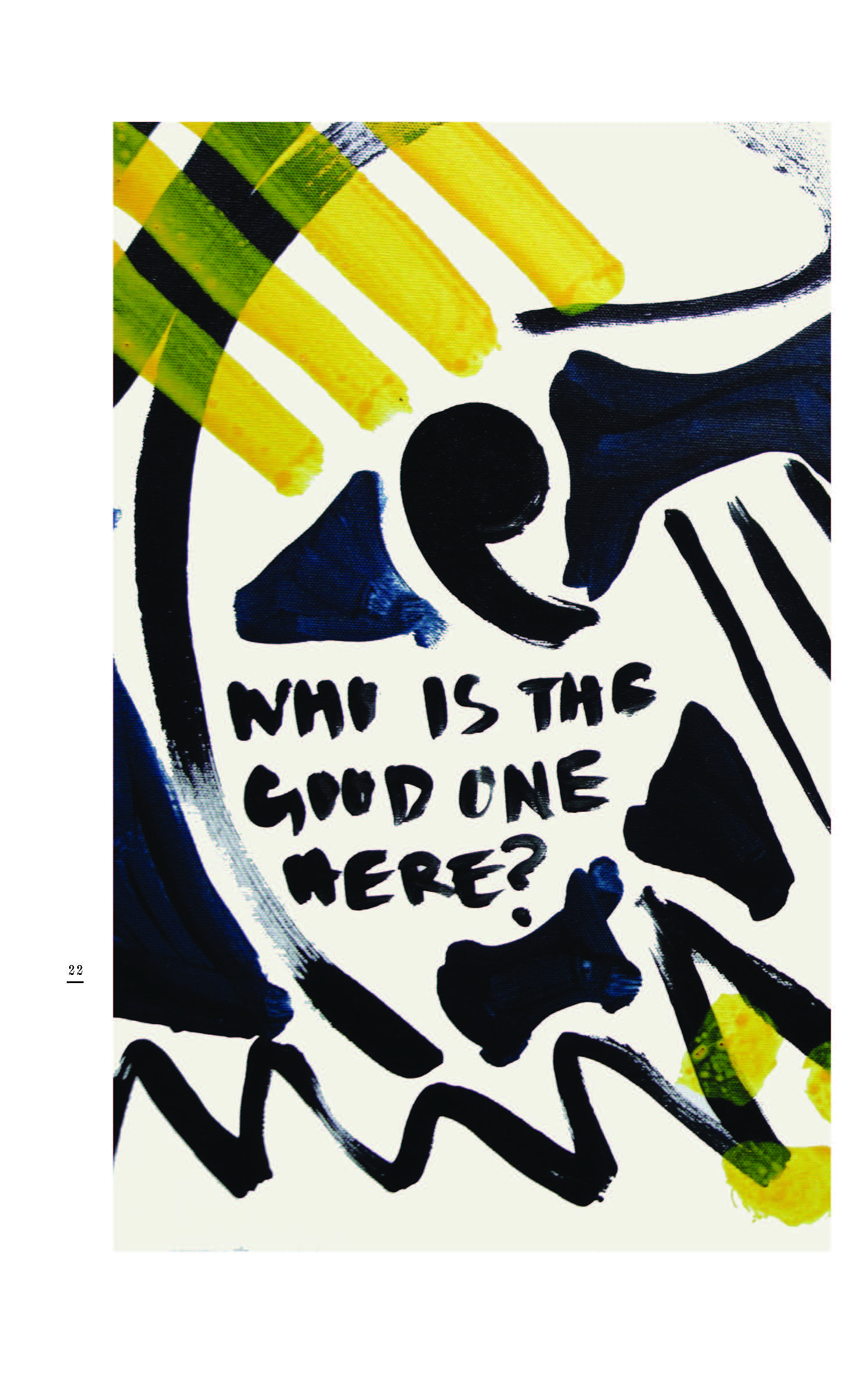 The Good Word Susannah Haddad_Page_10.jpg