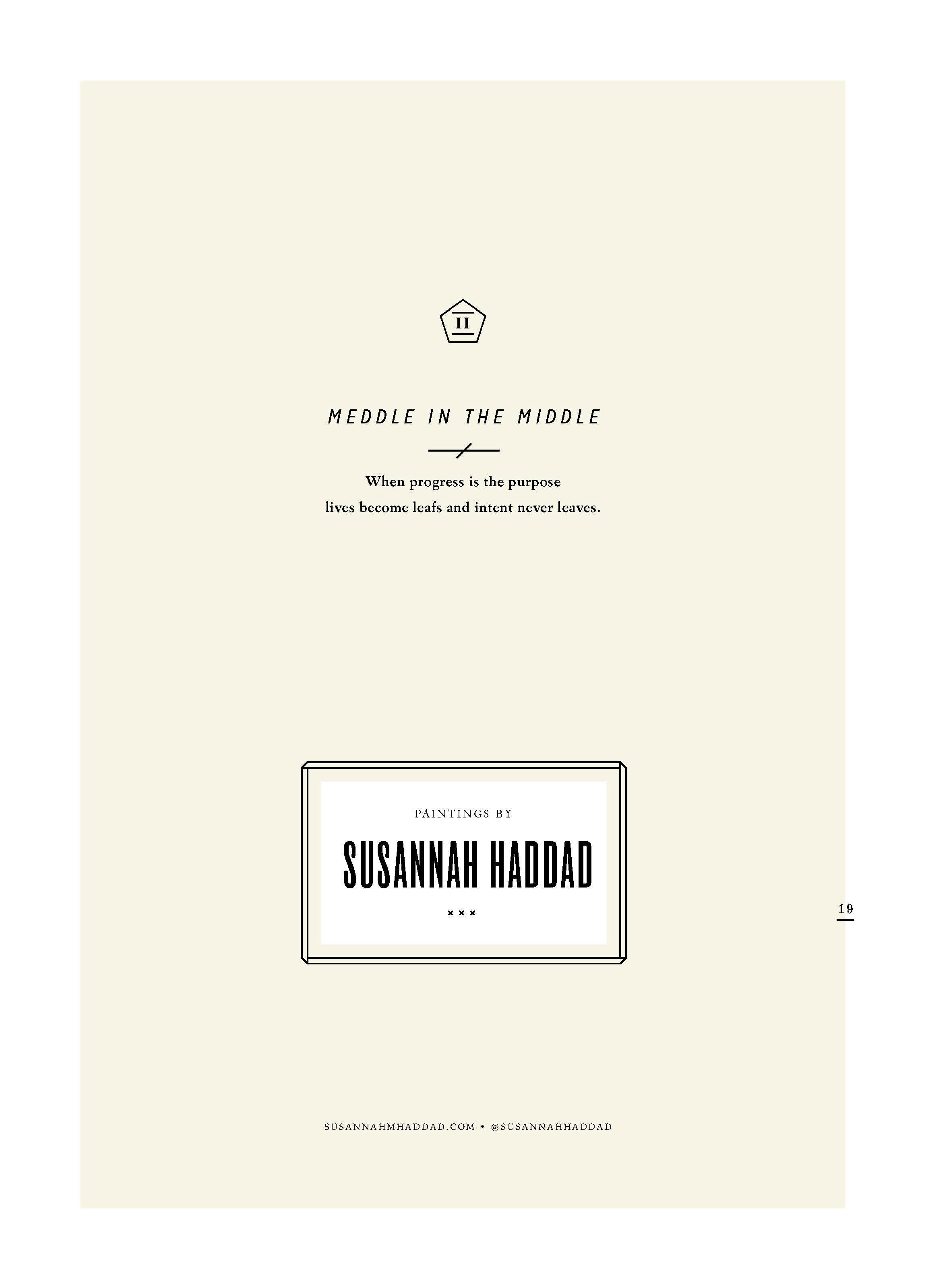 The Good Word Susannah Haddad_Page_07.jpg