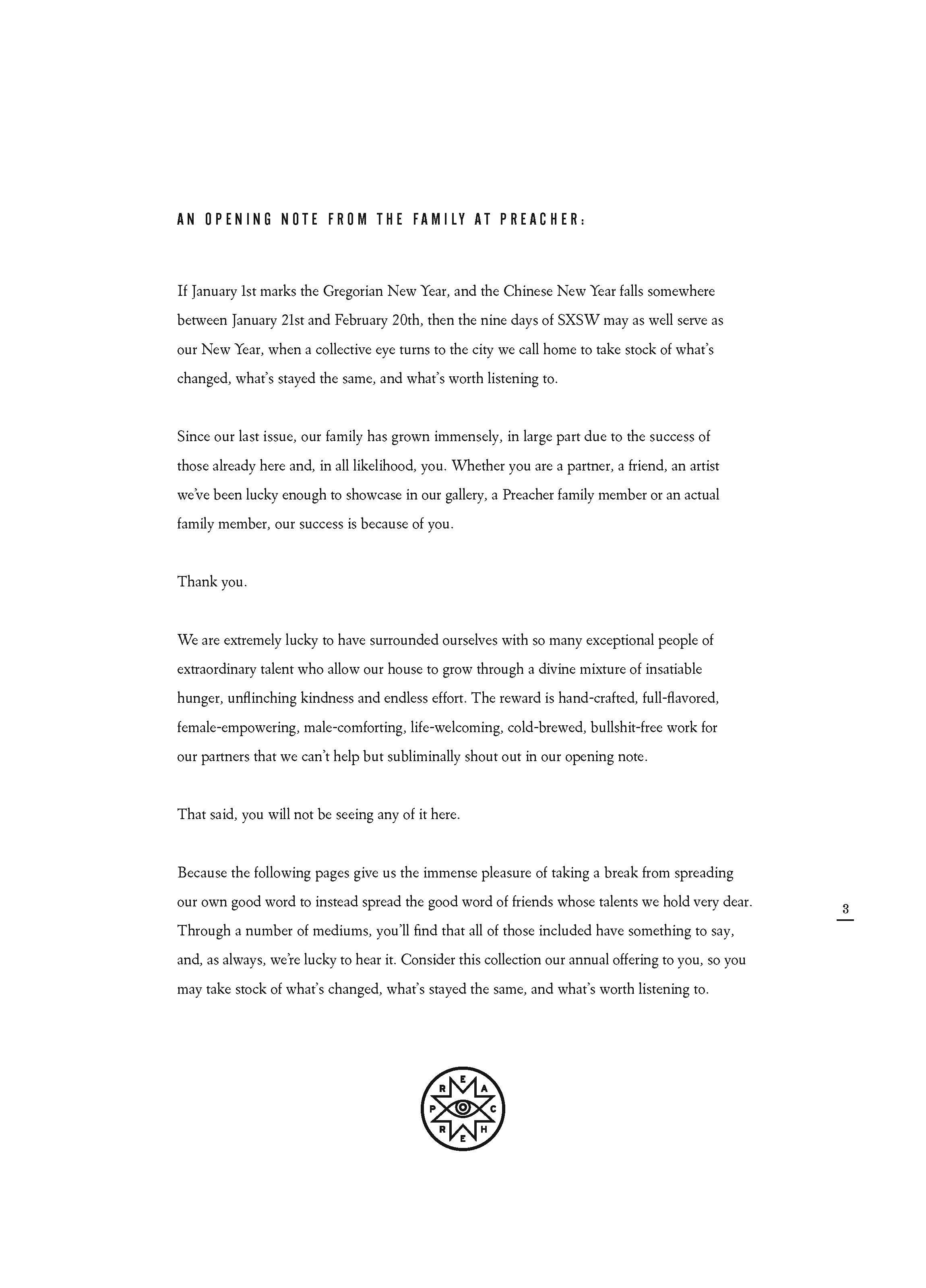The Good Word Susannah Haddad_Page_03.jpg