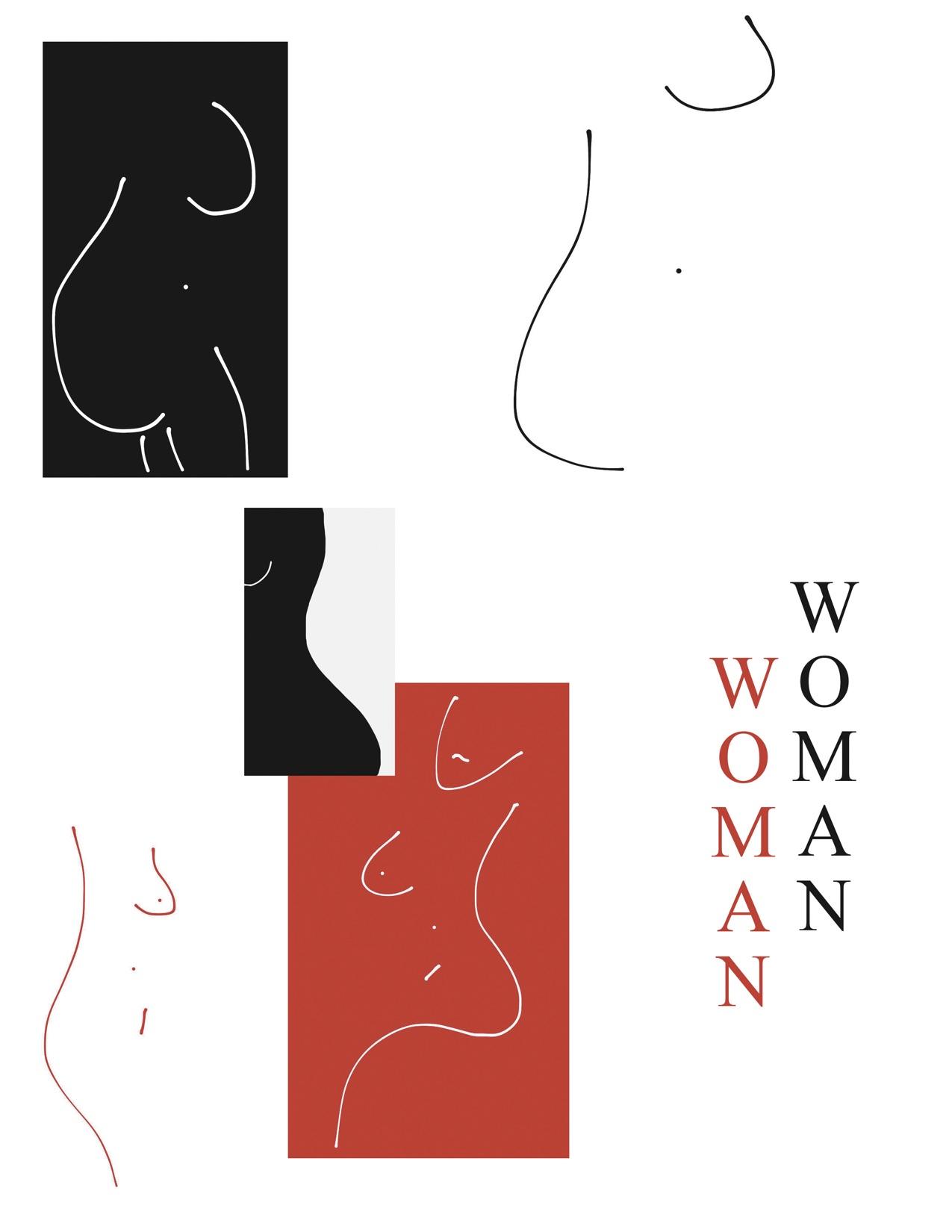 WomanWoman (1).jpg