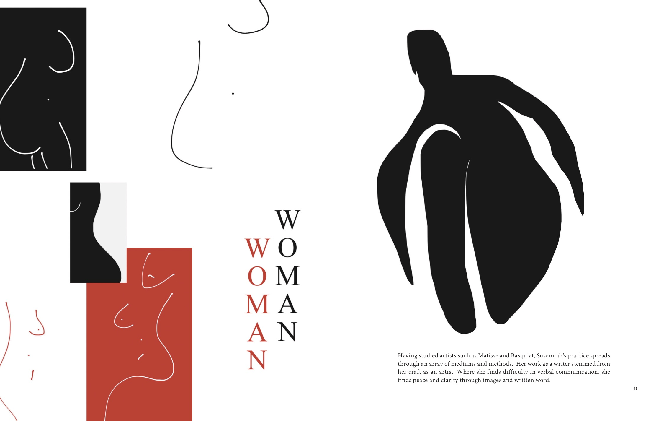 Cherry-Paper-Susannah-Spreads 2.jpg