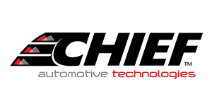 Chief Automotive Technologies