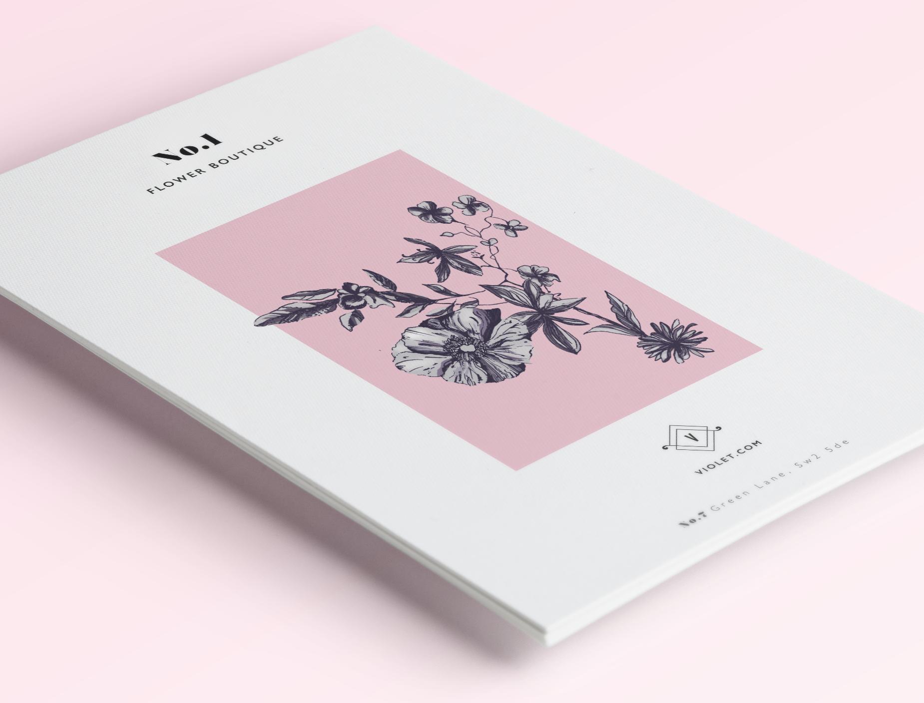 Branding-FLOWERS-design-violet-loolaadesigns.png