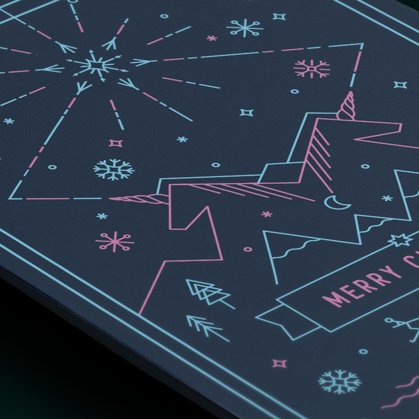 christmas-card-3-unicorn-loolaadesigns.png