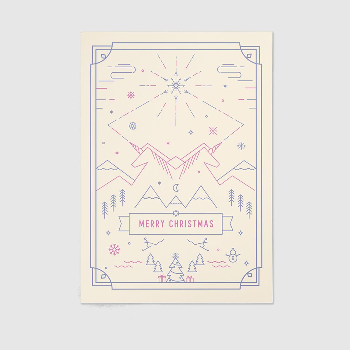 7-christmas-card-unicorn-loolaadesigns.png