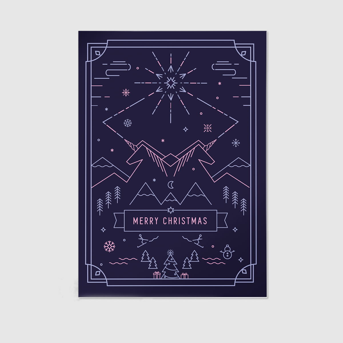 8-christmas-card-unicorn-loolaadesigns.png