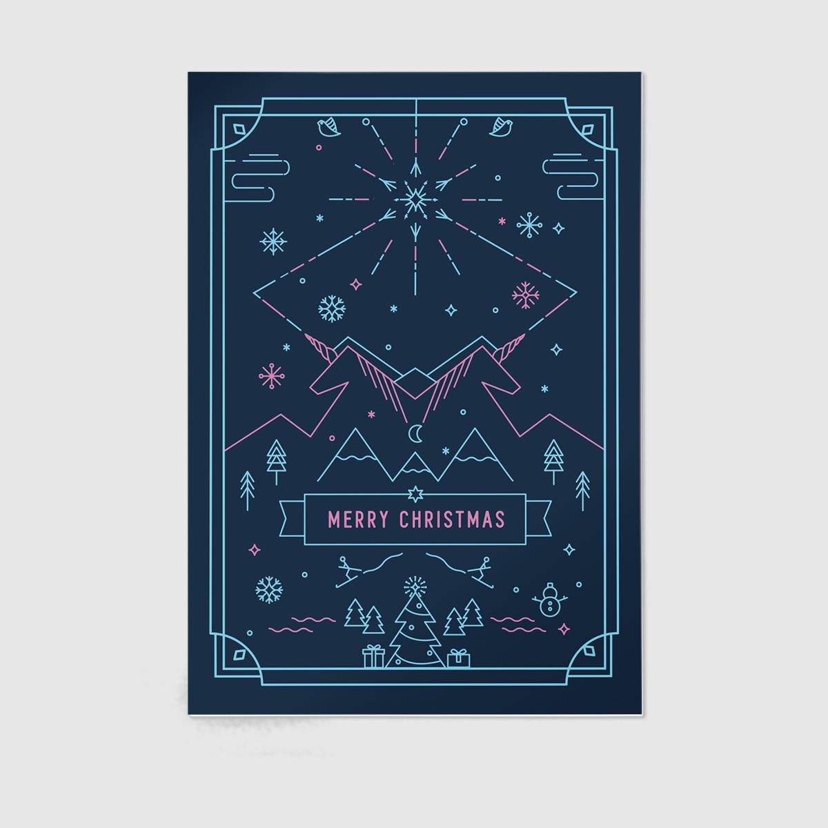 10-christmas-card-unicorn-loolaadesigns.png