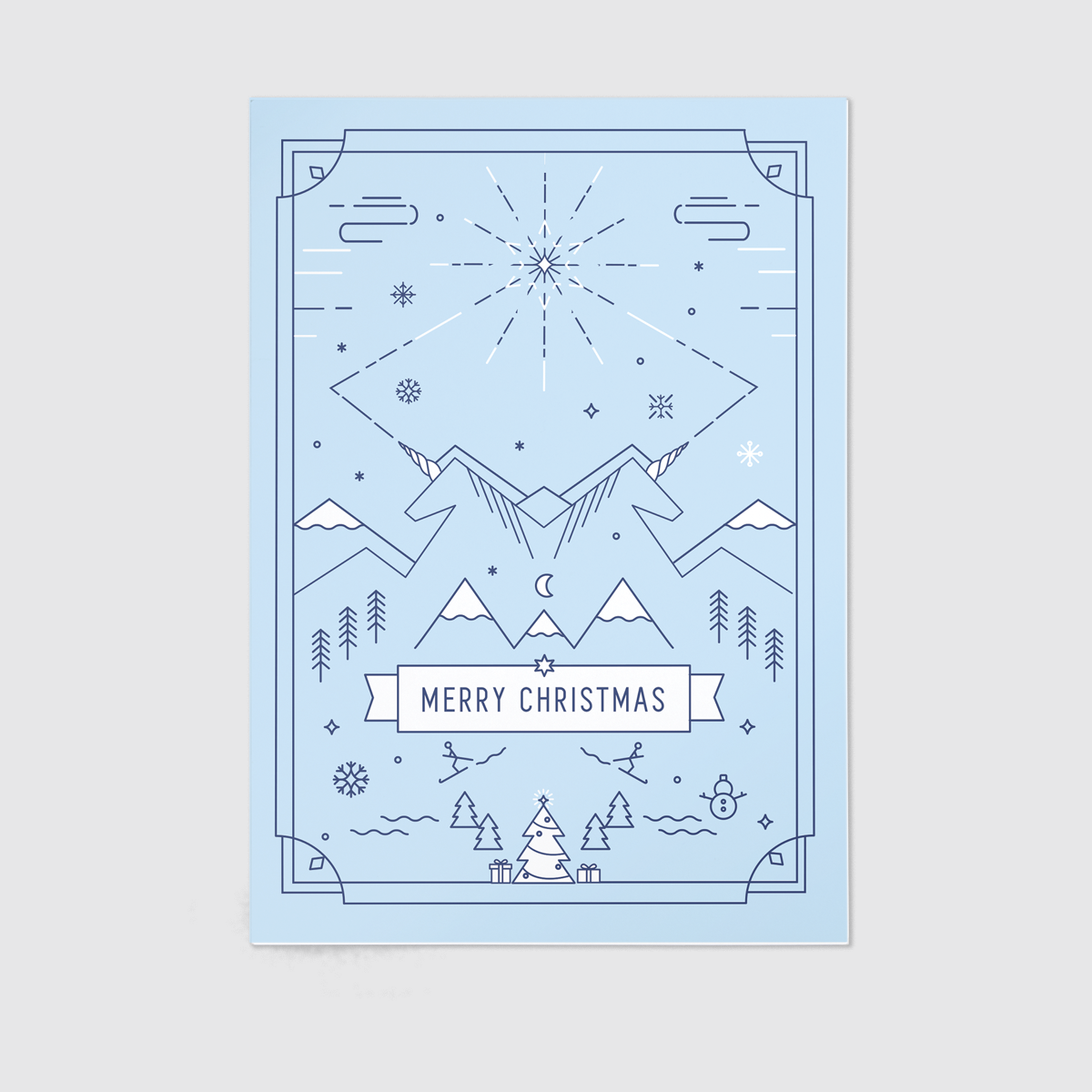 9-christmas-card-unicorn-loolaadesigns.png