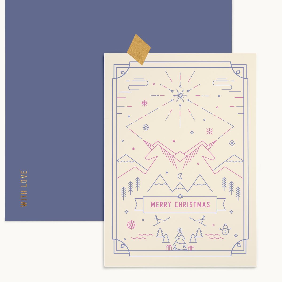 christmas-card-unicorn.png