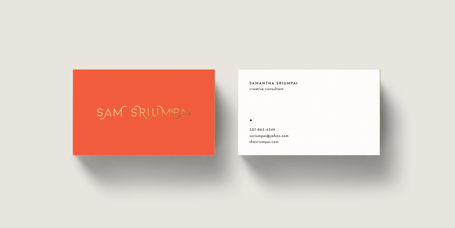 sam - business card-design-loolaadesigns.png