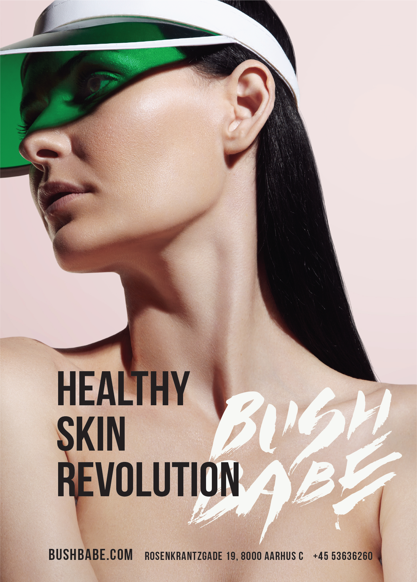 brand advert-cosmetics-poster-loolaadesigns 4.png