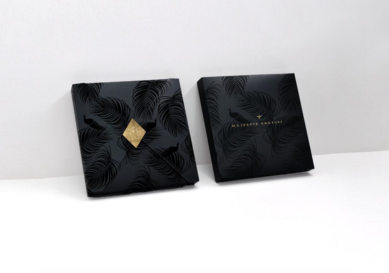 black-elegant-packaging-loolaadeisgns.png