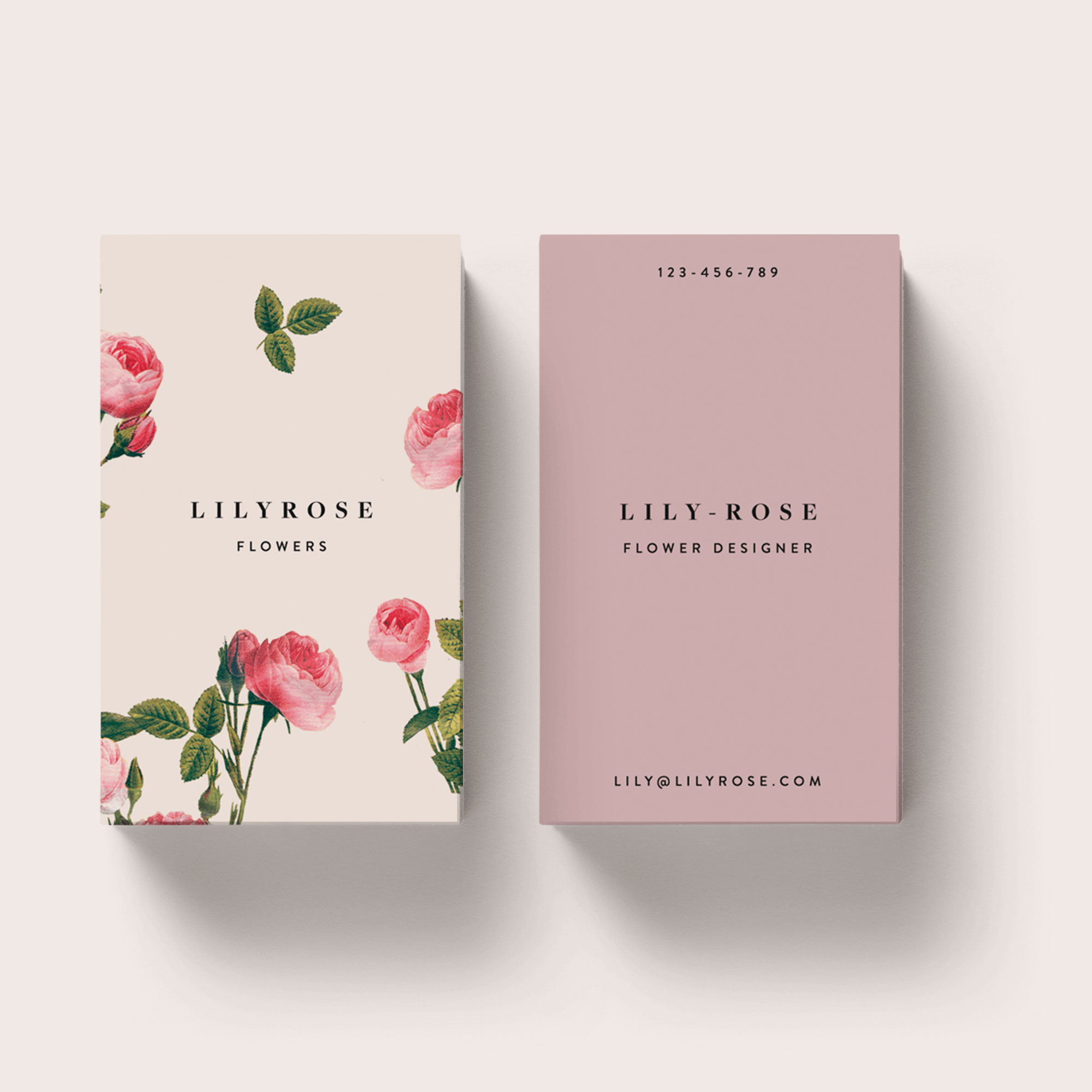lilyrose-busienss-card-design-template-loolaa-designs.png