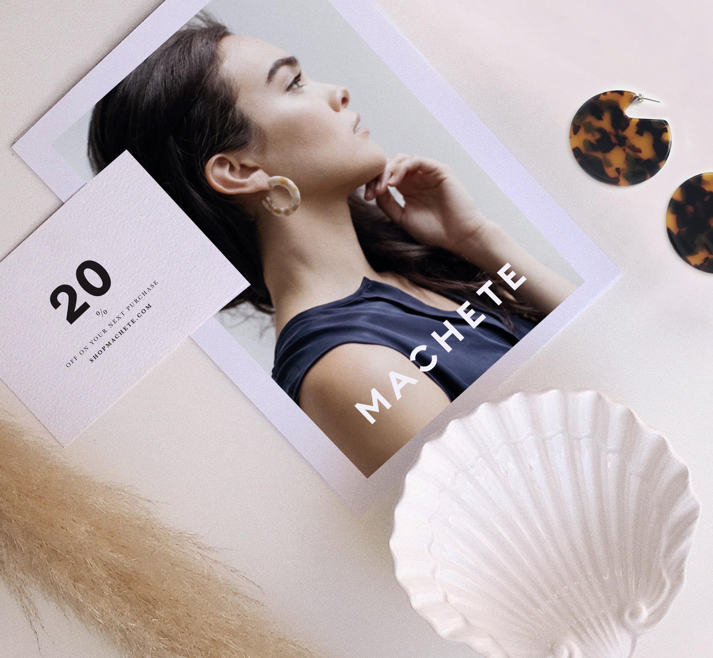 machete-jewelry-branding-1v2-loolaa-designs.jpg