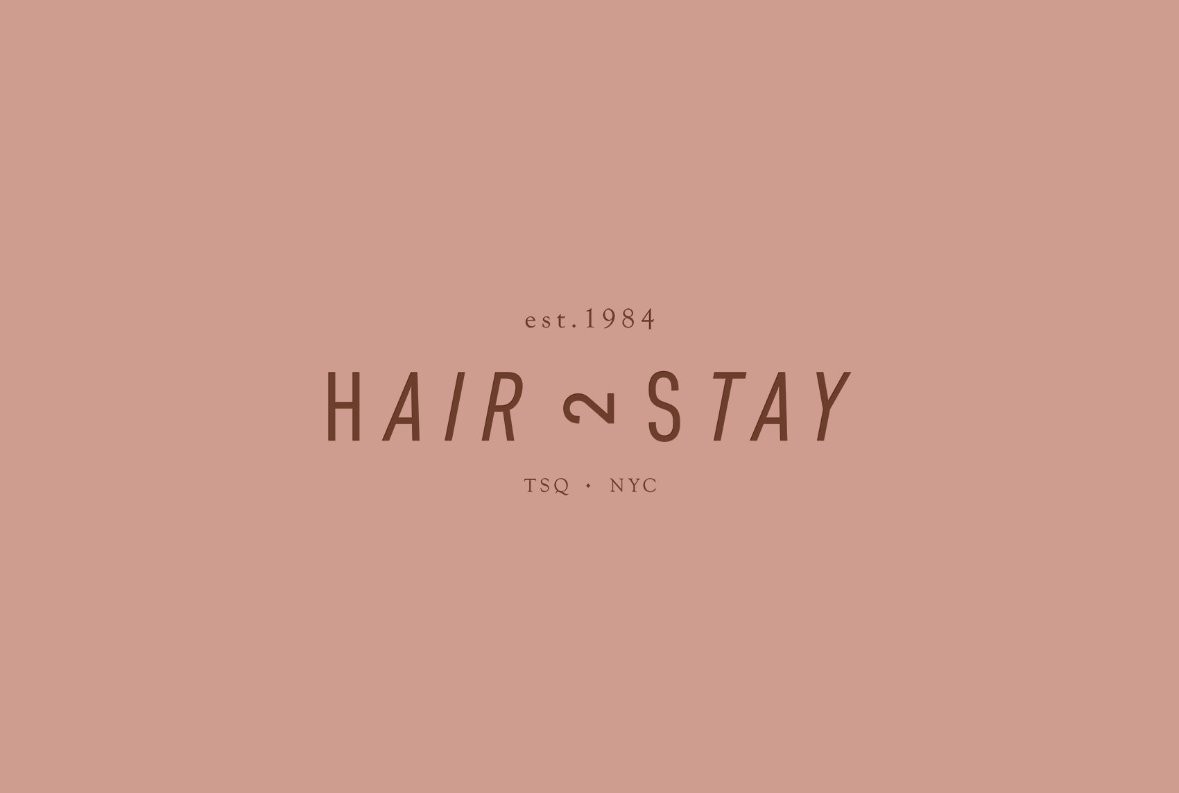 Hair-Salon-Logo-Stationary-Design-LoolaaDesigns-1.jpg