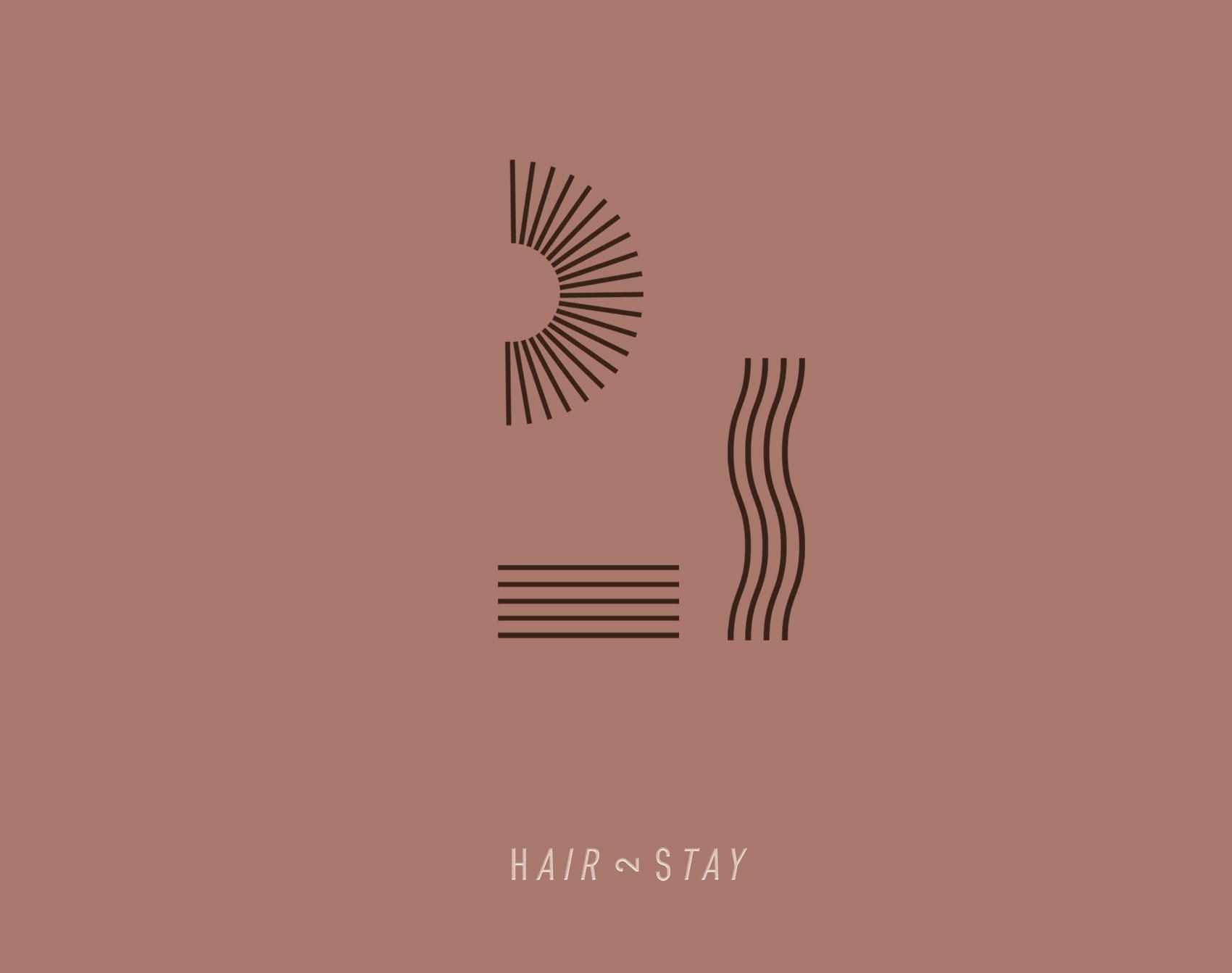 Hair-Salon-Logo-Stationary-Design-LoolaaDesigns-3.jpg