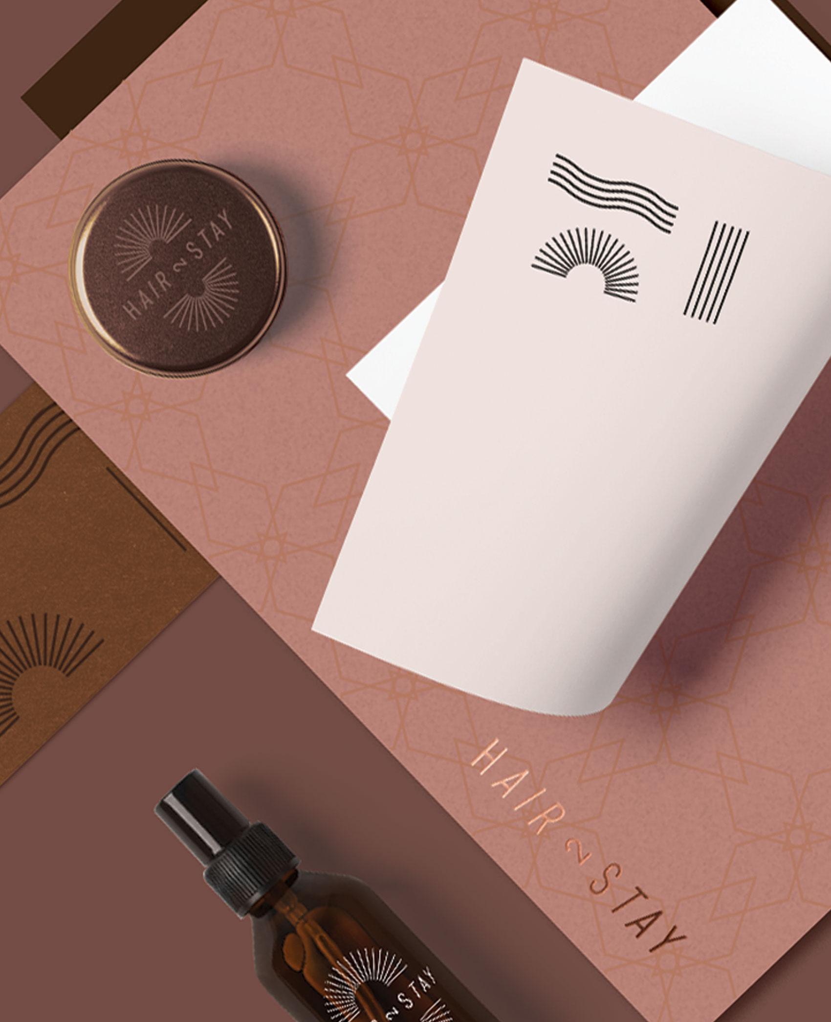 Hair-Salon-Logo-Stationary-Design-LoolaaDesigns-5.jpg