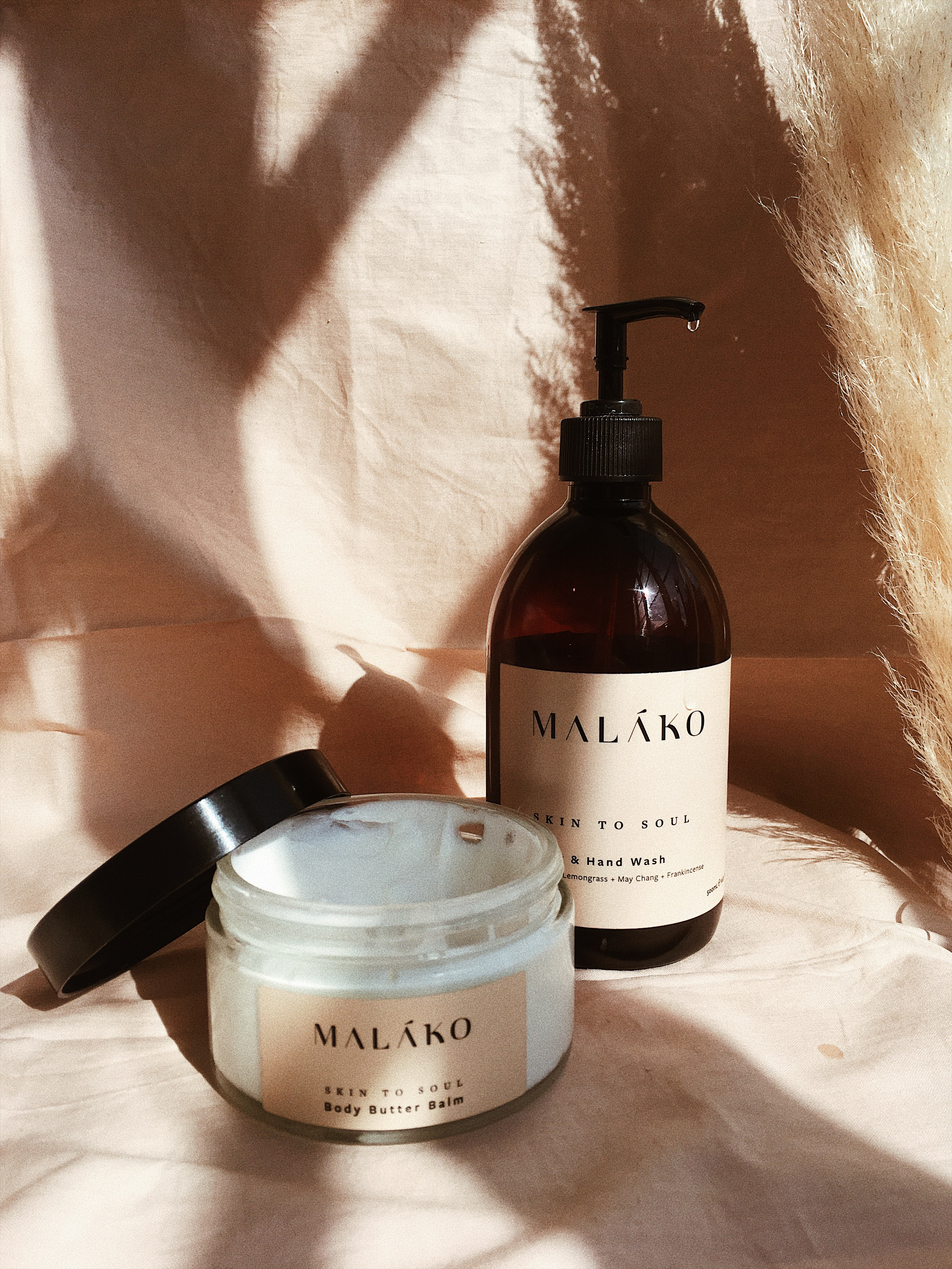 malako-skincare-body-wash-butter-balm-layout-loolaa-designs.JPG
