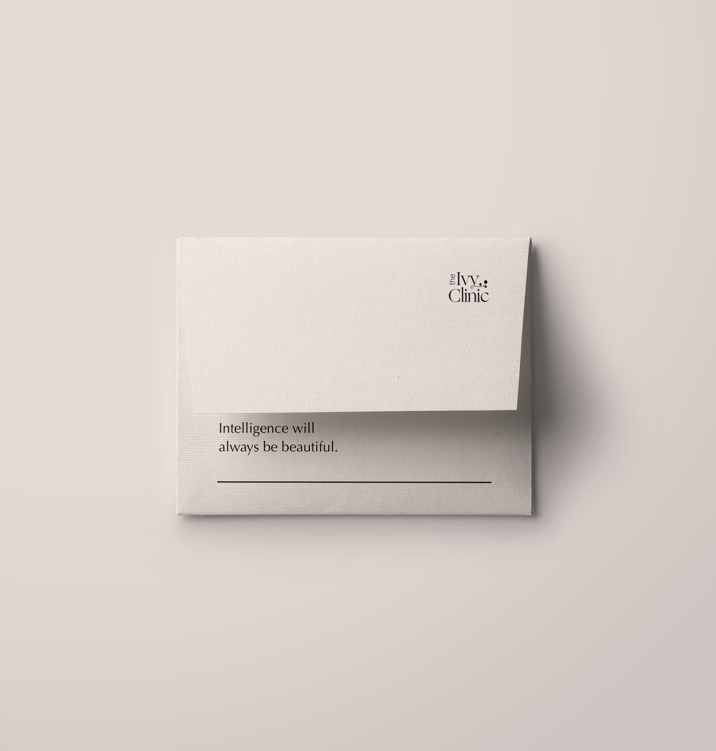 clinic-branding-ENVELOPE-design-loolaadesigns.jpeg