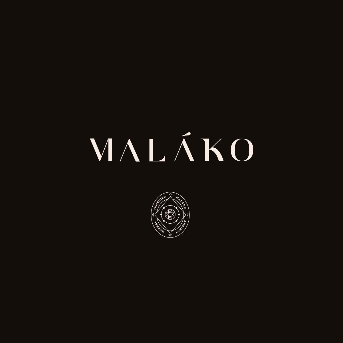 Malako-skincare-logo-design-loolaa-designs-2.png