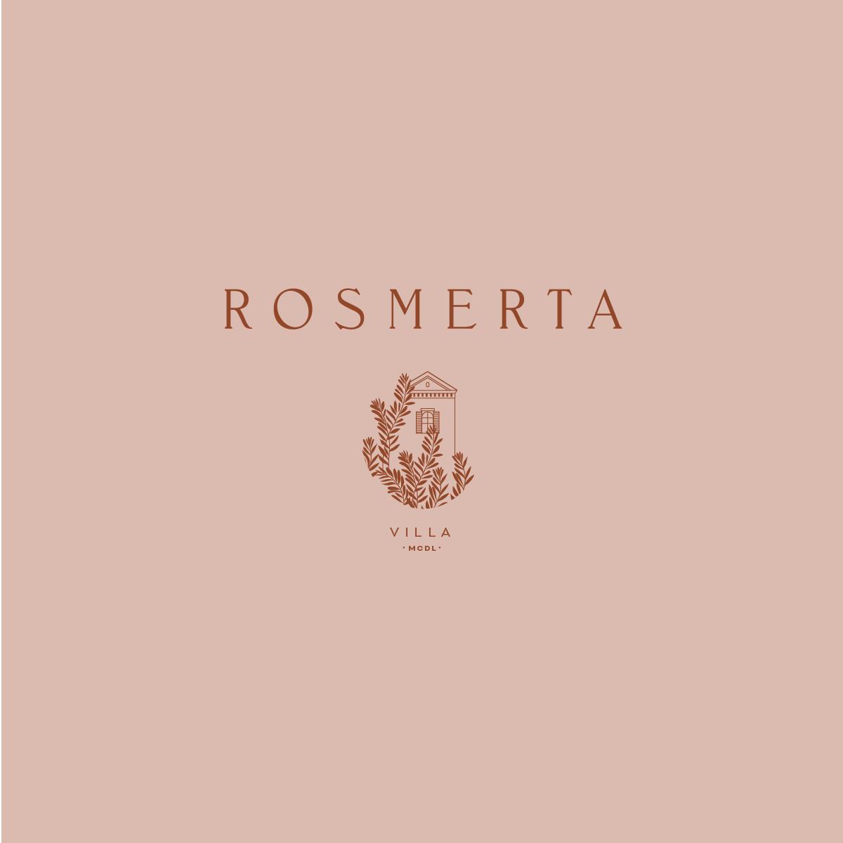 Villa-logo-design-loolaa-designs.png