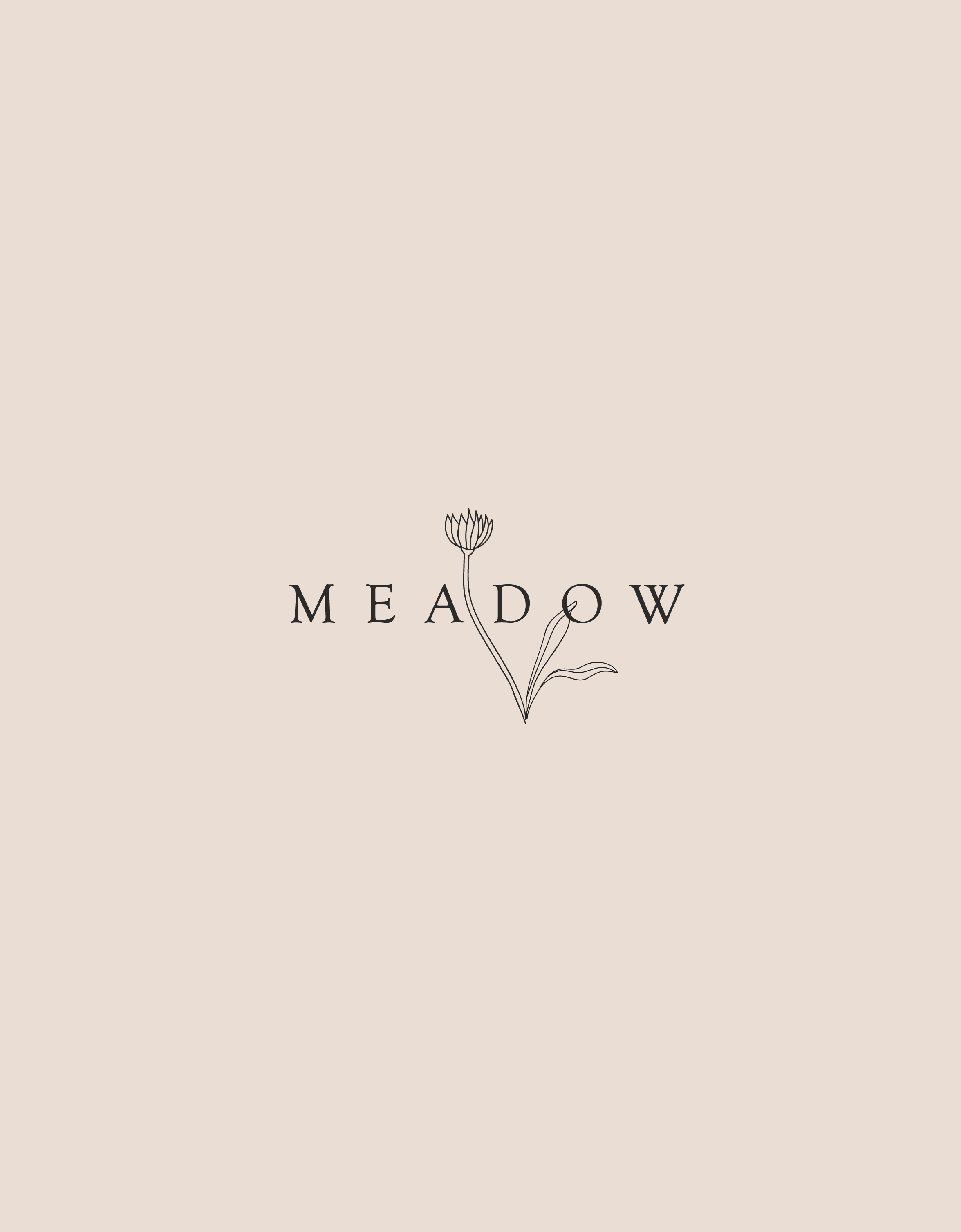 MEADOW-logo-LOOLAAdesigns.png