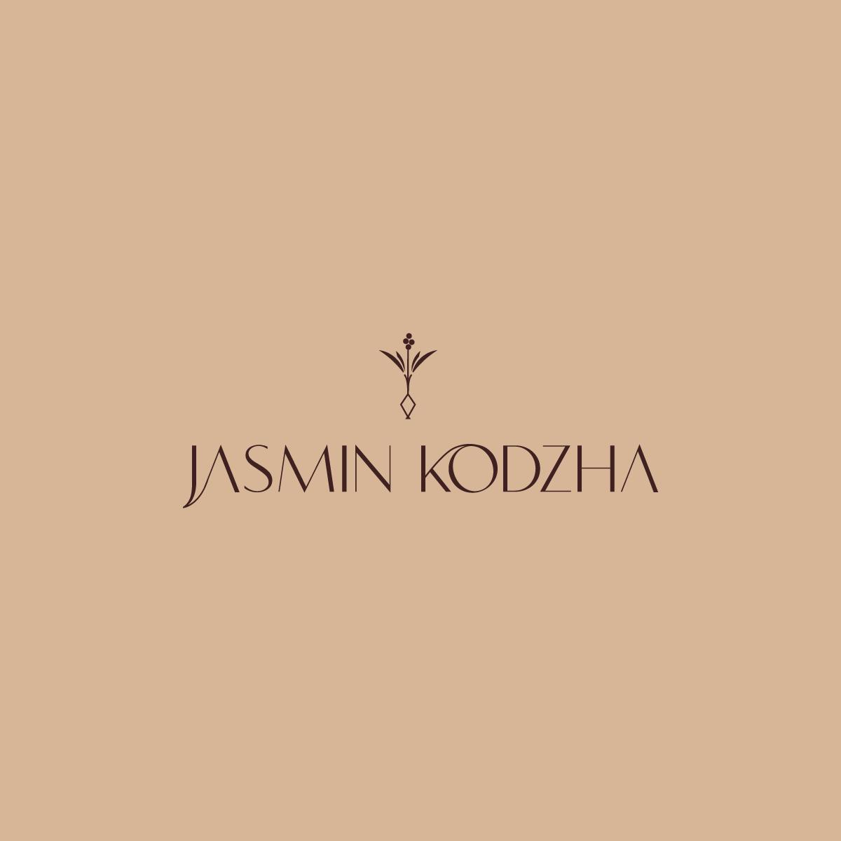 interior-designer-logo-loolaa-designs.png