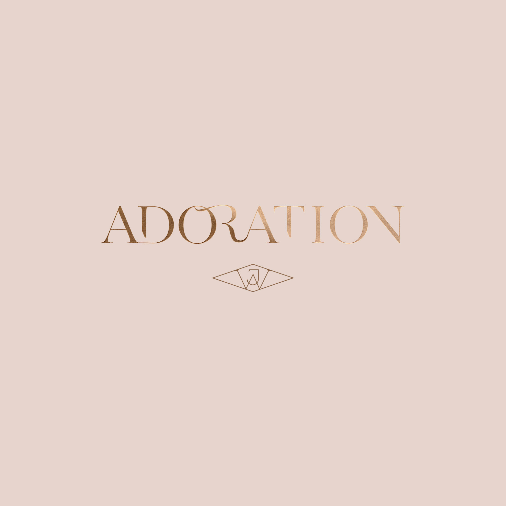 ADORATION-logo-loolaa-designs.png