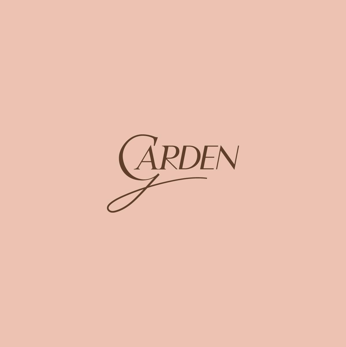 garden-logo-loolaadesigns.png