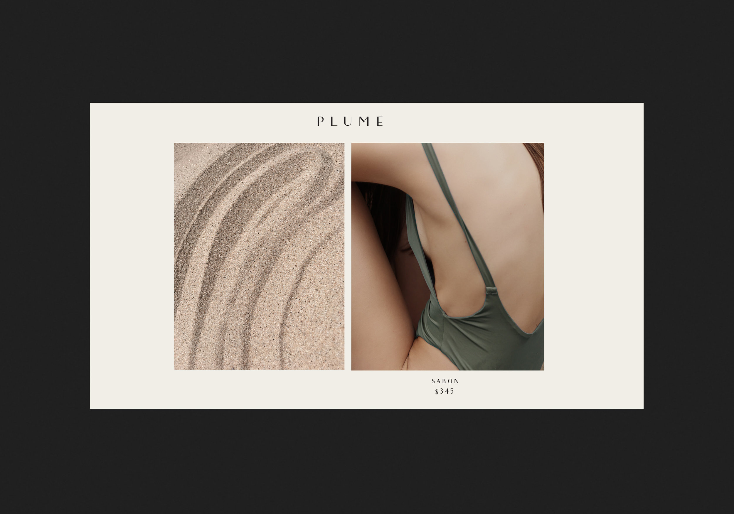 PLUME-swimwear-branding-webpage-design-loolaadesigns.jpg