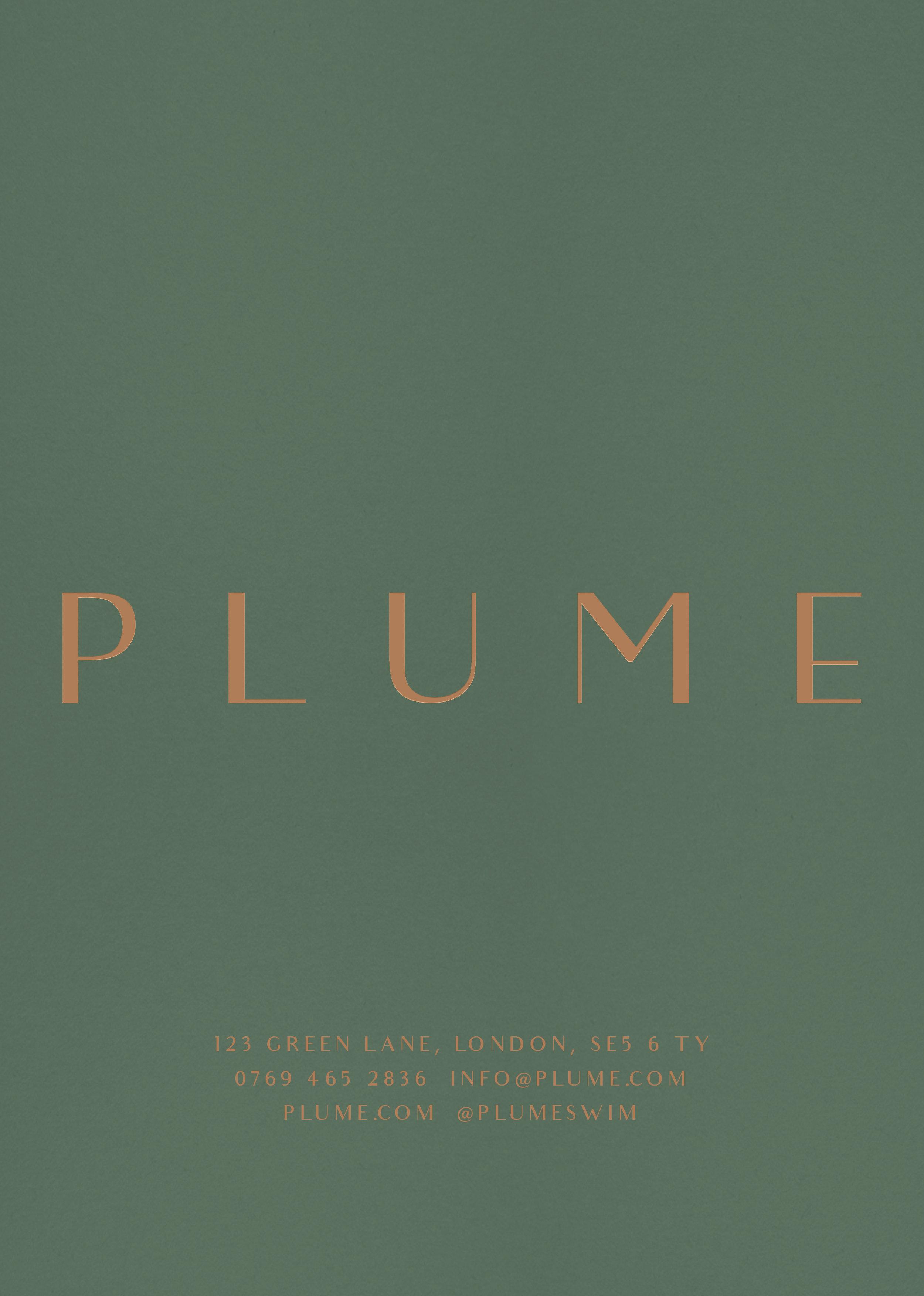 plume-fashion-logo-design-gold-loolaadesigns.jpg