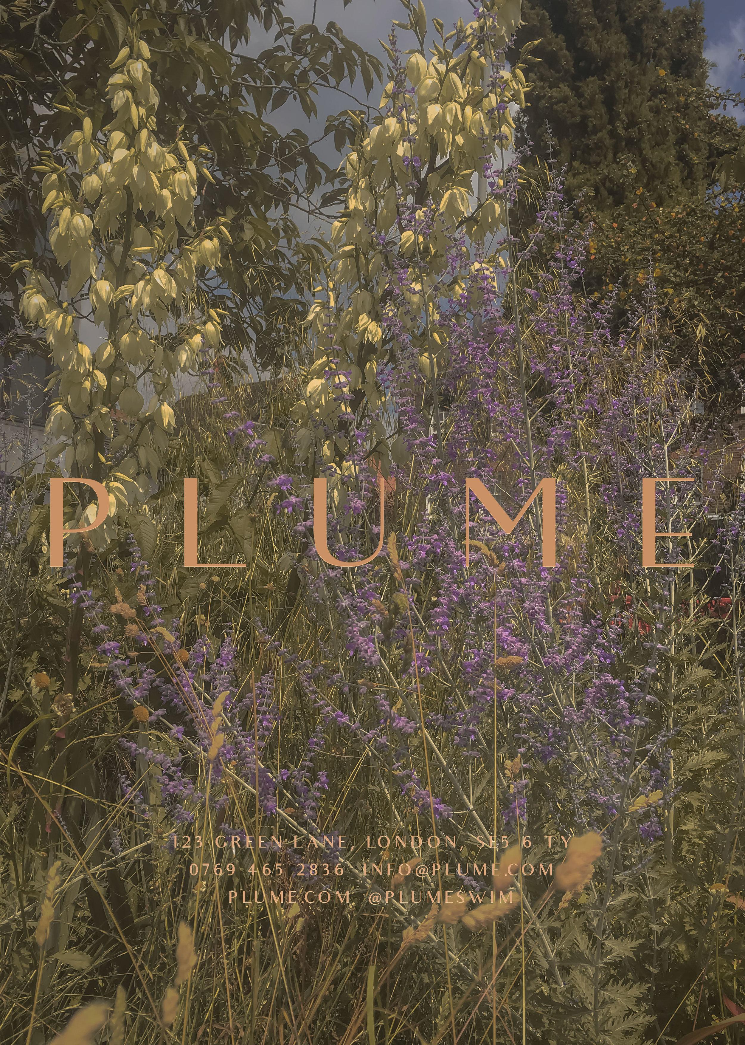 plume-fashion-logo-design-flowers-loolaadesigns.jpg