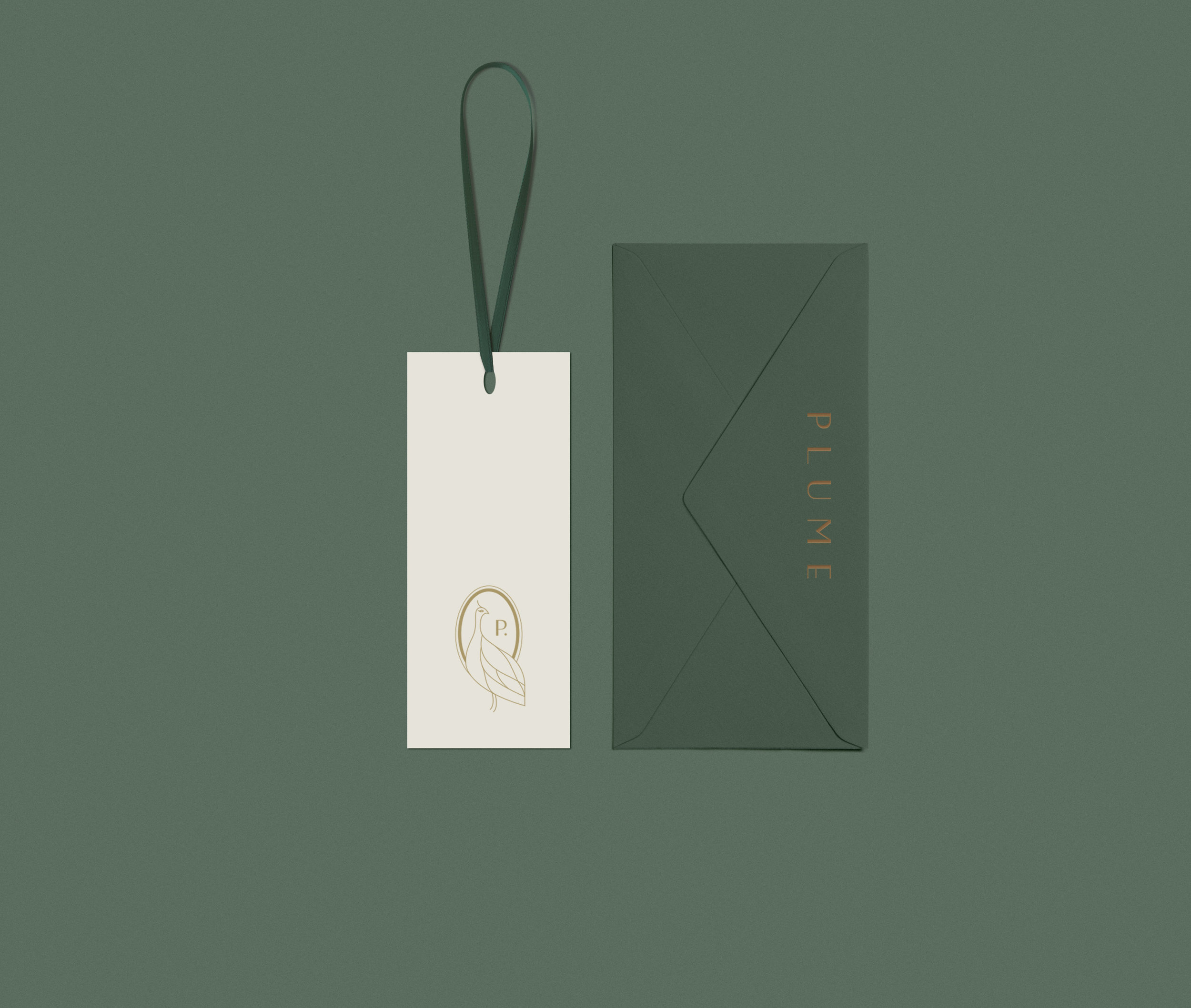 PLUME-swimwear-branding-tag-envelope-design-loolaadesigns.jpg