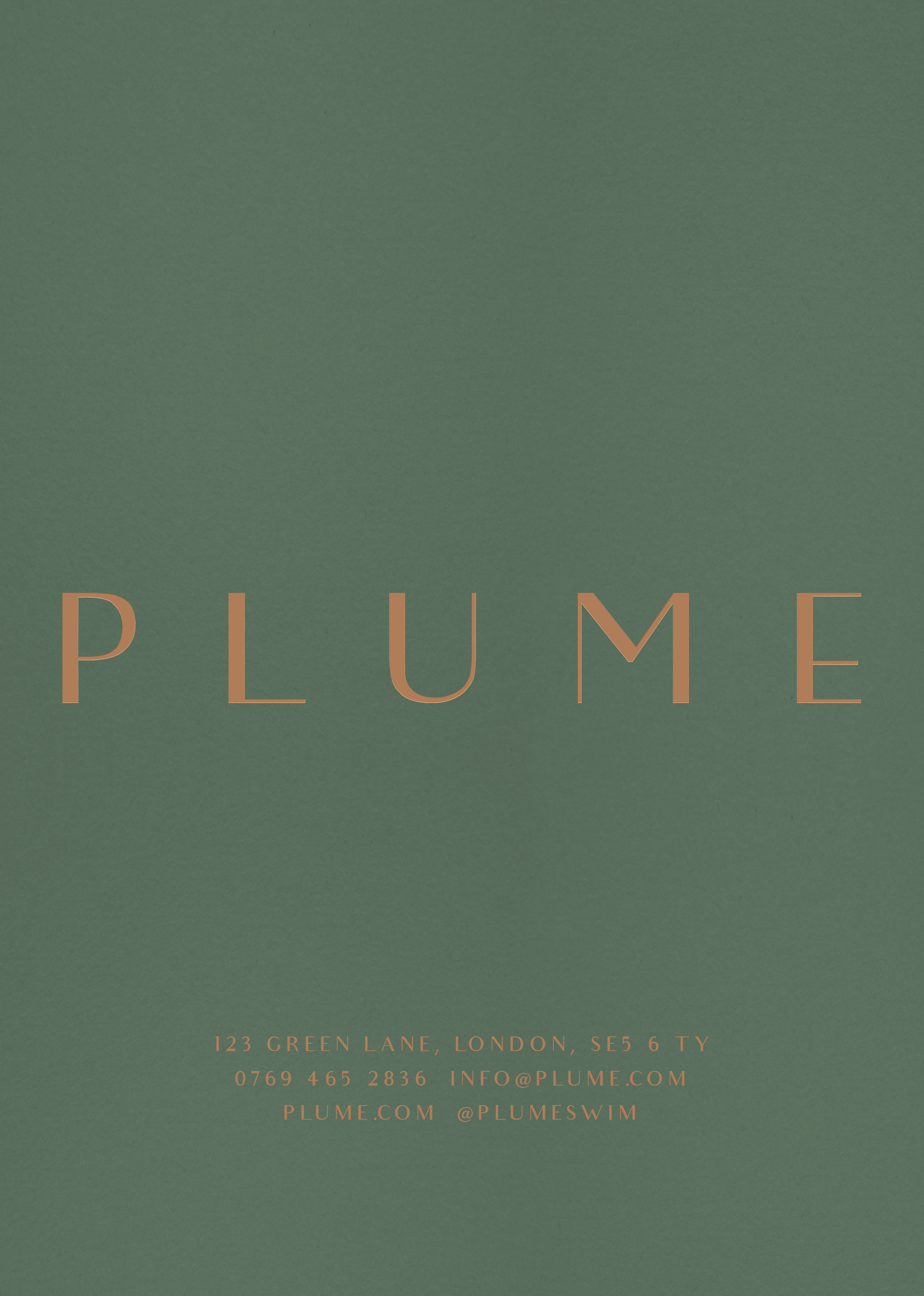 plume-fashion-logo-design-gold-loolaadesigns.jpg