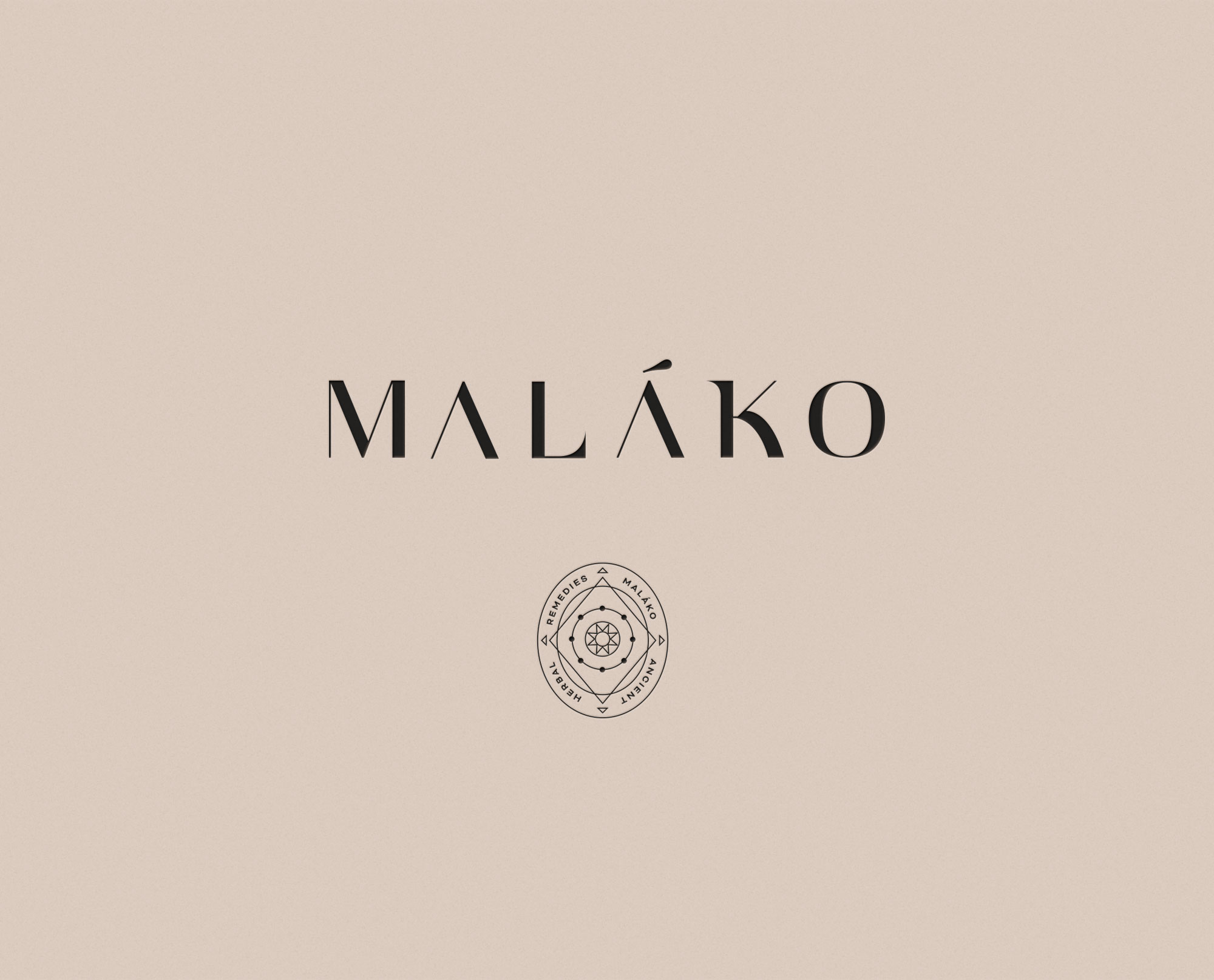 malako-skincare-logo-loolaadesigns.jpg