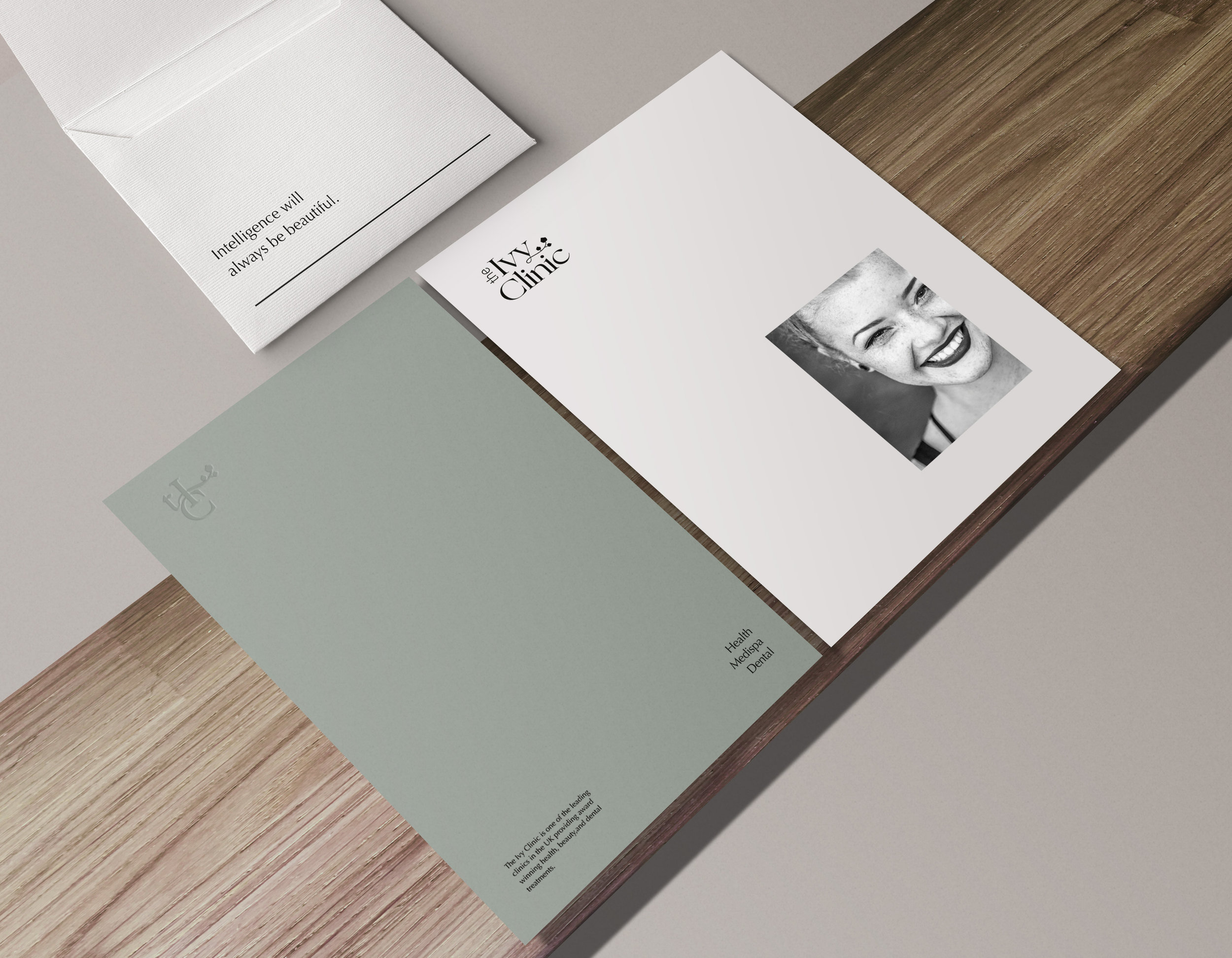 the-ivy-clinic-brochure-design-loolaadesigns.jpg
