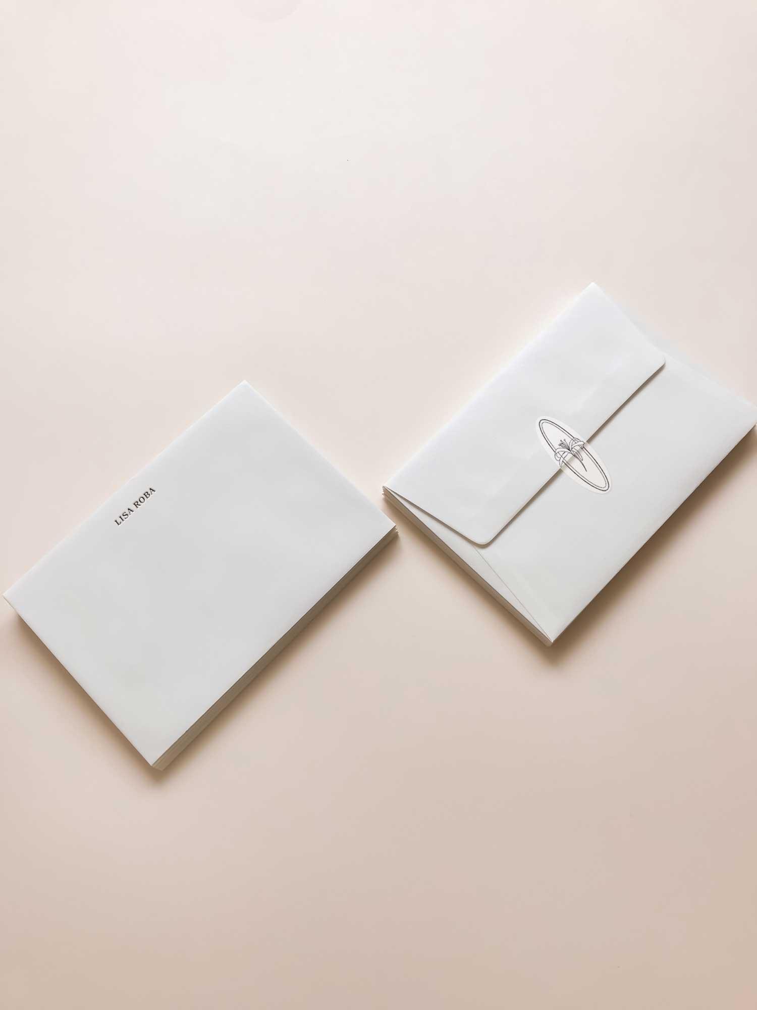 lisa-roba-logo-design-envelopes-loolaadesigns.jpg