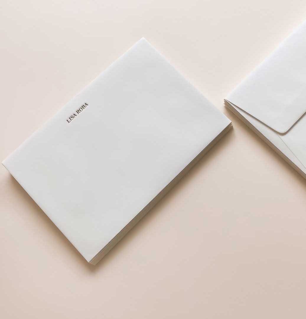 wedding-stylist-envelopes-loolaadesigns.jpg