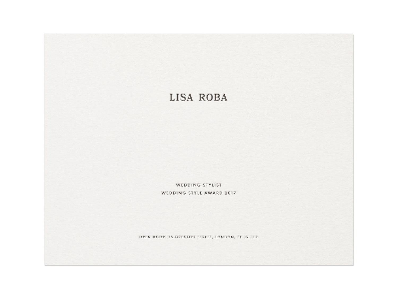 Lisa-Roba-invitation-loolaadesigns