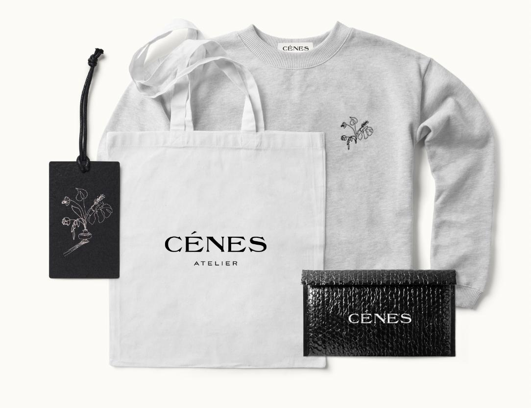 Cénes