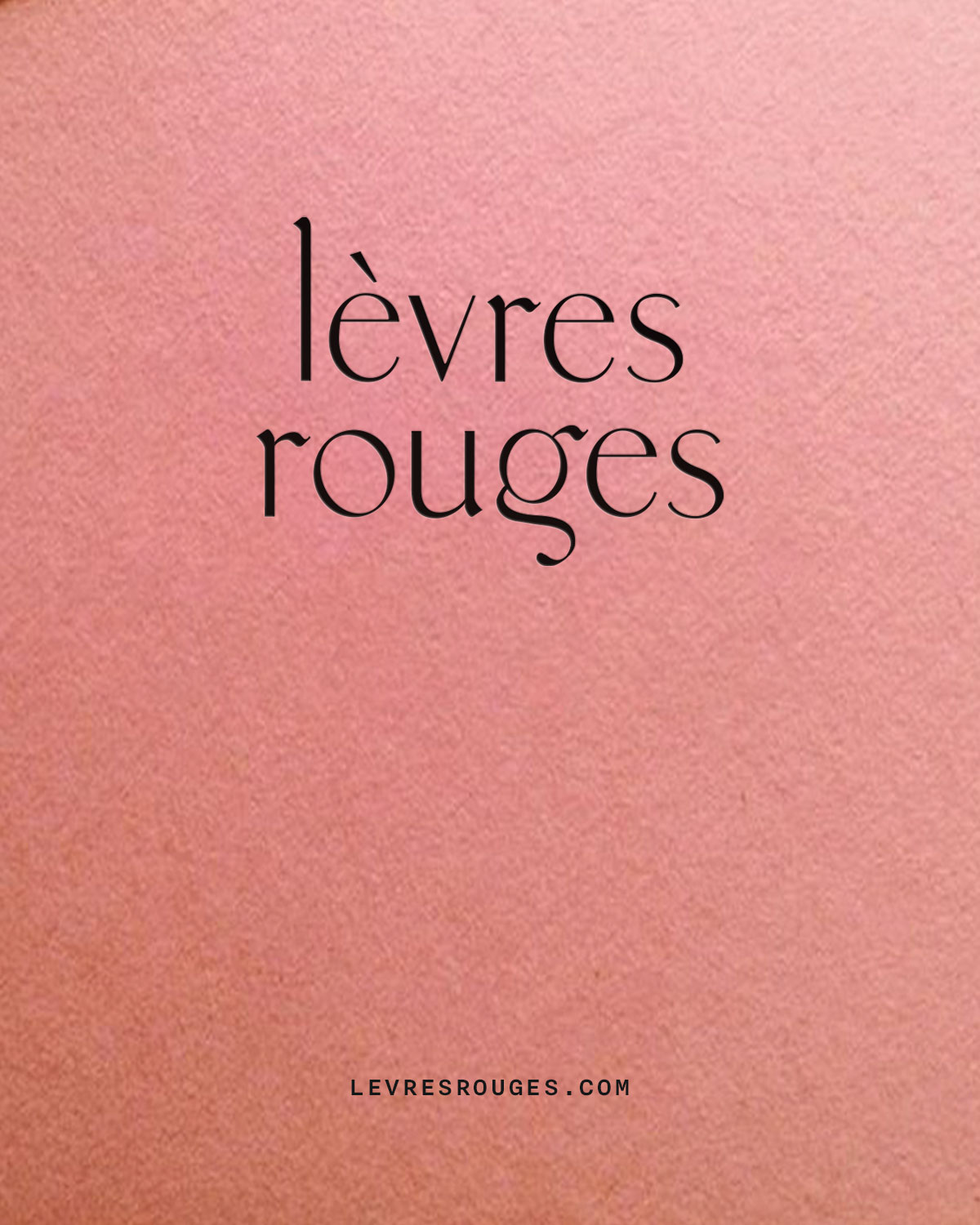 levres-rouges-loolaadesigns.jpg