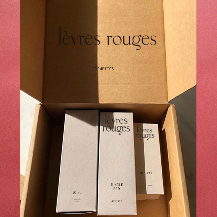 levres-rouges-box-mock-loolaadesigns.jpg