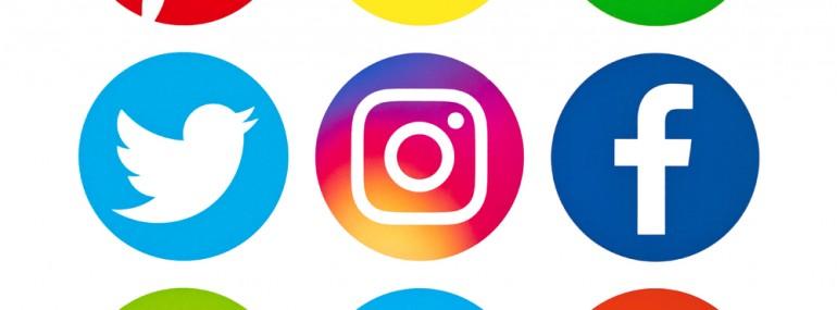 Social-Media-Icons-770x285.jpg