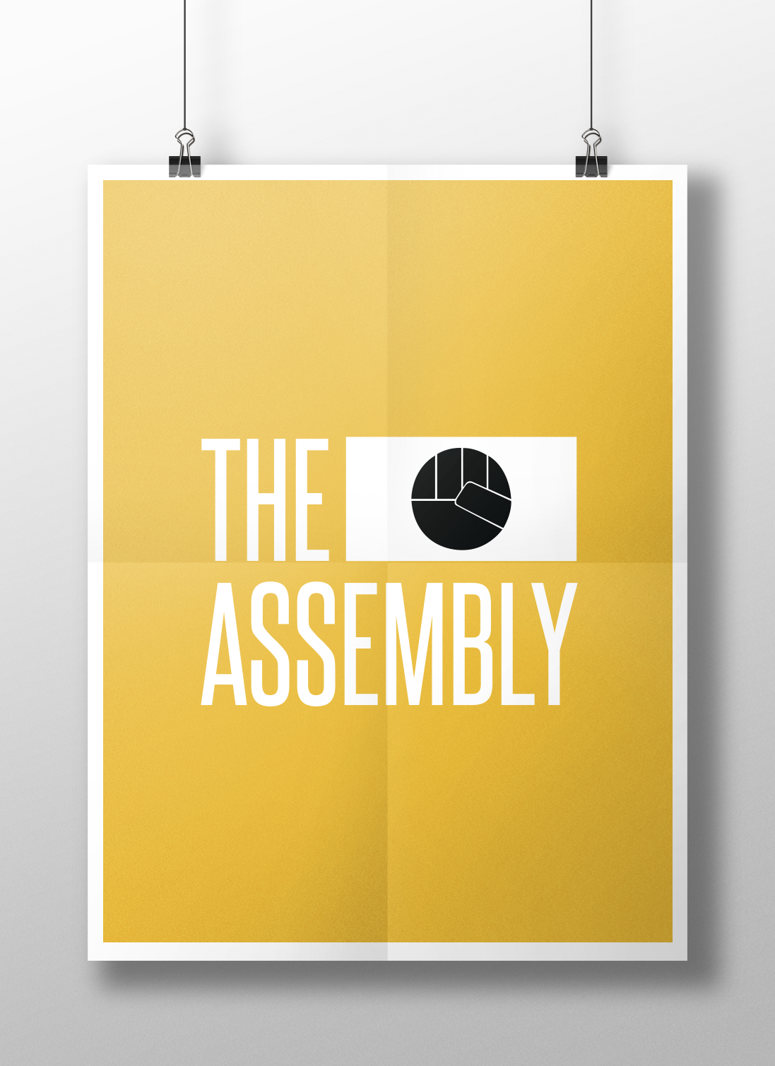 the assembly poster mockup 2.png