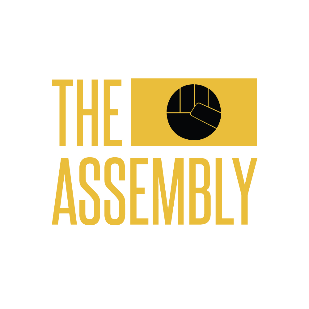 05_The Assembly_Flag_Yellow.jpg