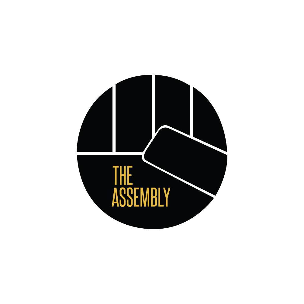 03_The Assembly_Fist_Yellow.jpg