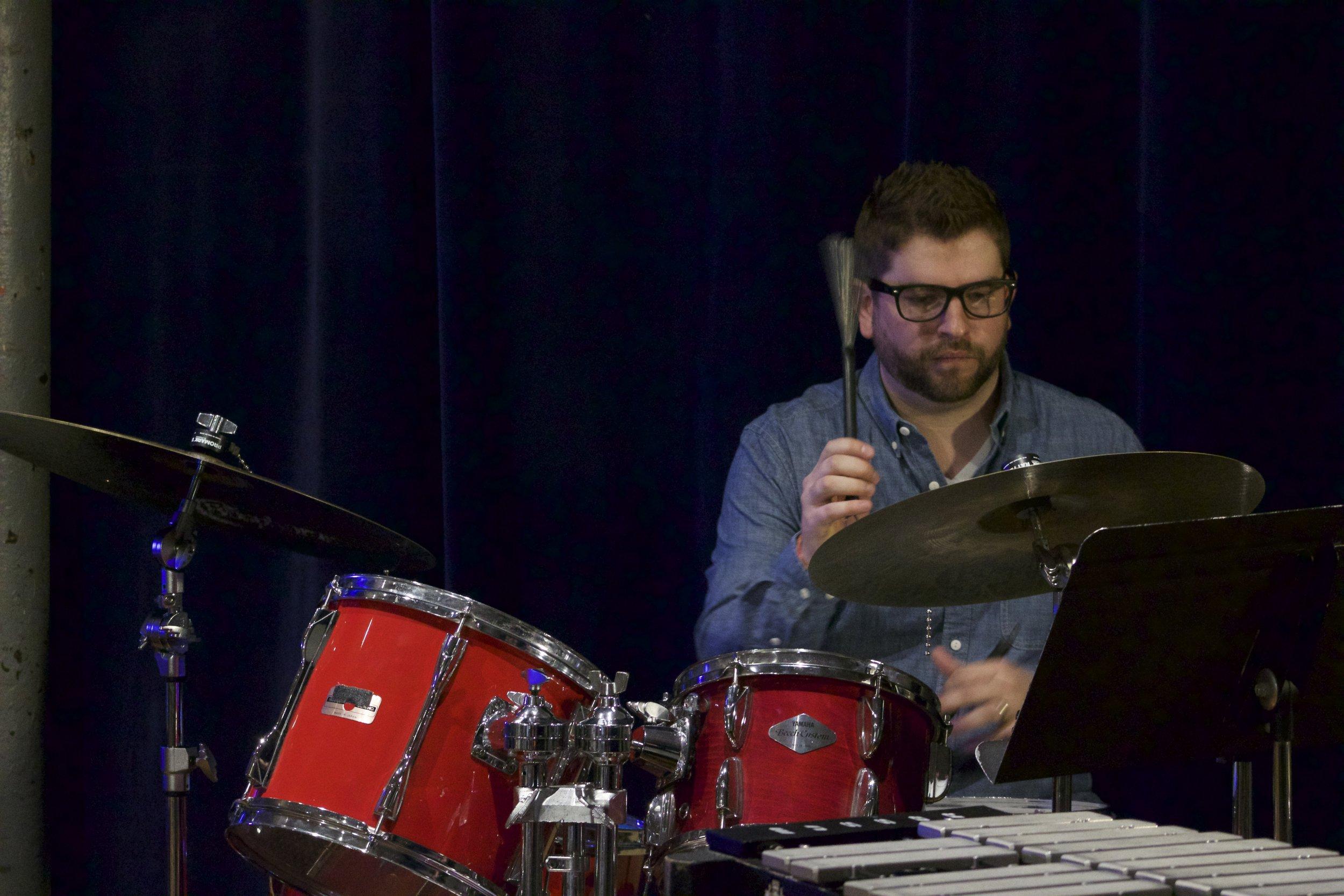 Noel Drums.jpg