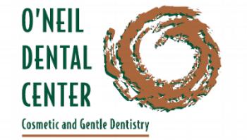 oneil dental center.png